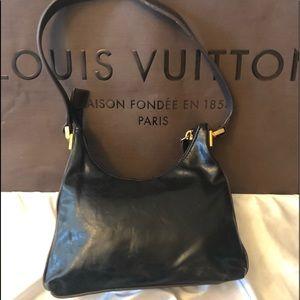 Mondani New York Designer Handbag